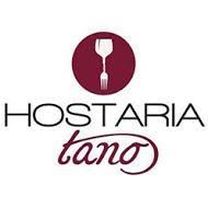 Restaurant Hostaria Tano